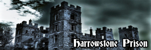Location-Preview-HarrowstonePrison.jpg