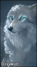 icon-direwolf.jpg