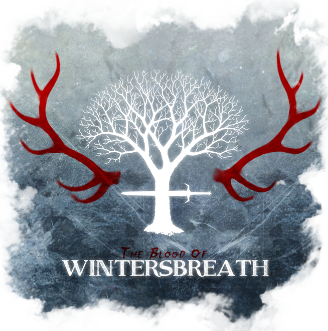 Blood of Wintersbreath