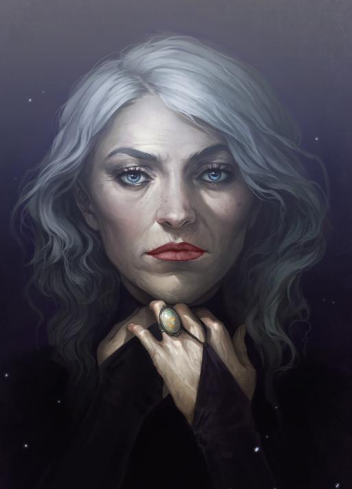 Iandra