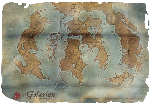 golarion-map.png