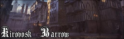 kirovosk-barrow.jpg