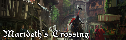 marideths-crossing.jpg