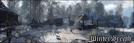wintersbreath.jpg