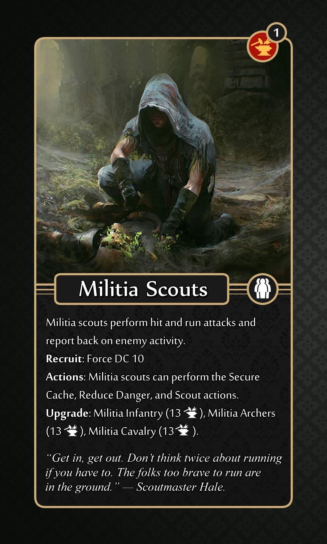 Team---Militia-Scouts.jpg