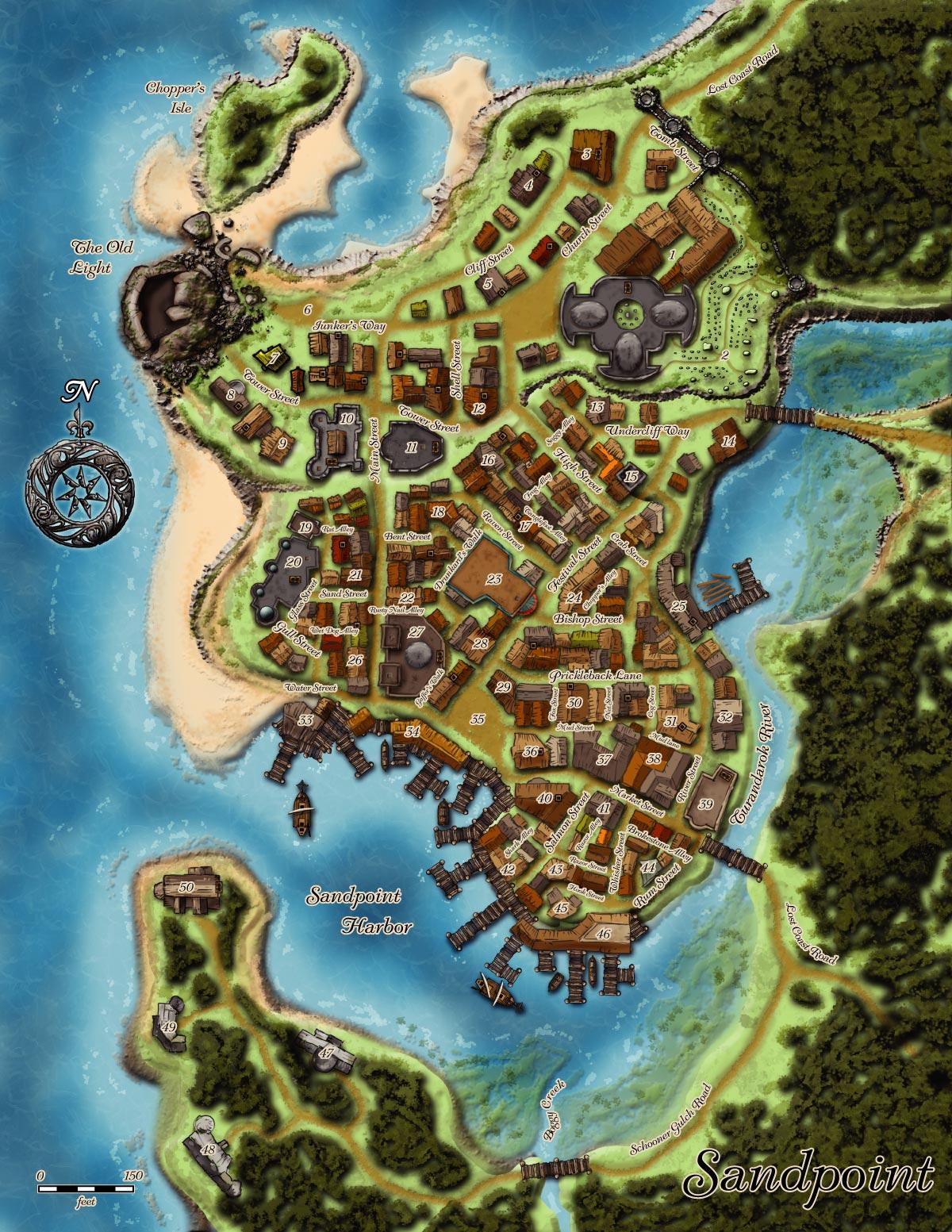 Map_Sandpoint.jpg