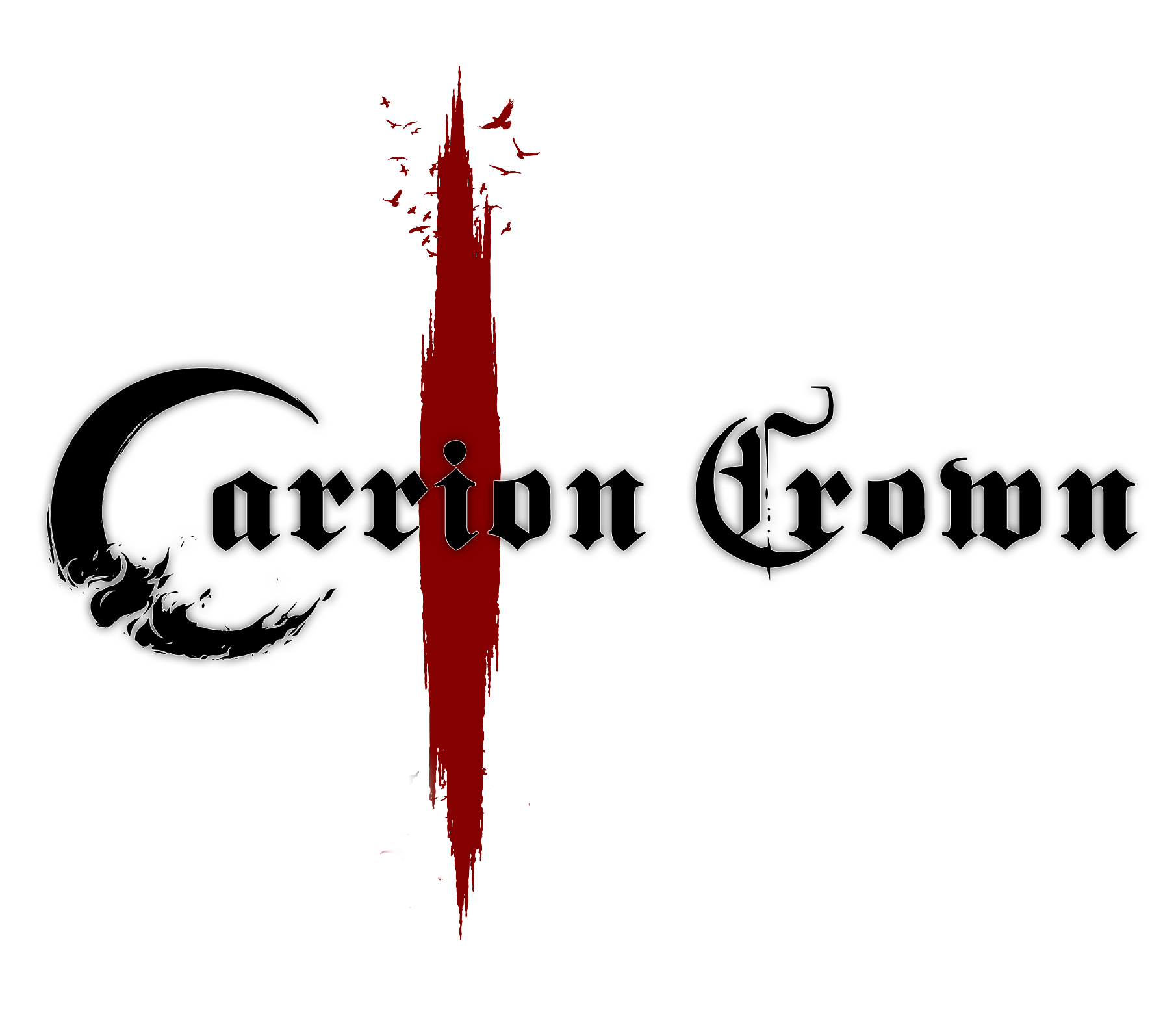 carrion-crown-logo.png