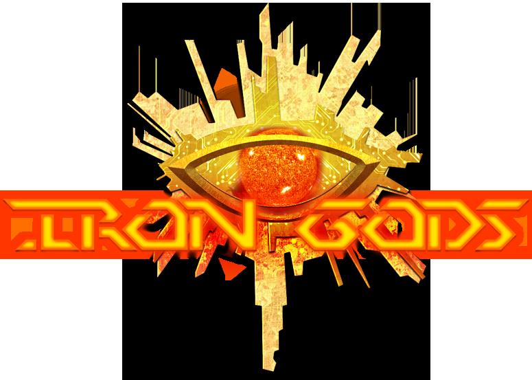 iron-gods-logo.png