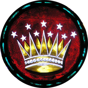 westcrown-crest.png