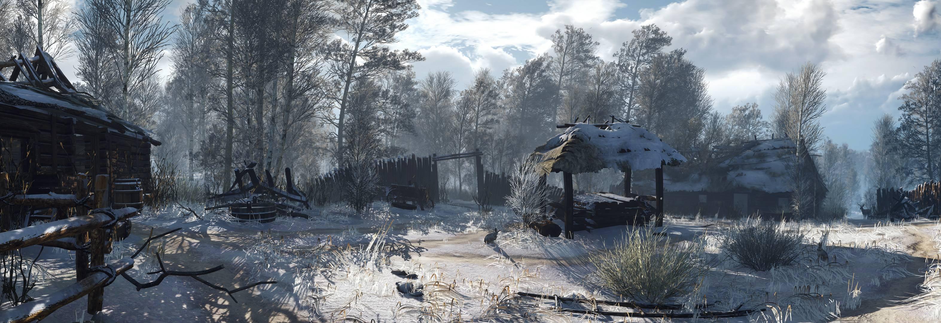 wintersbreath-ruins.jpg